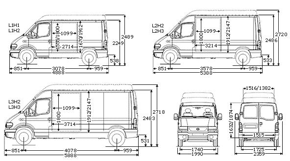 2018 hyundai dimensions new car release date and review 2018 amanda felicia. Black Bedroom Furniture Sets. Home Design Ideas